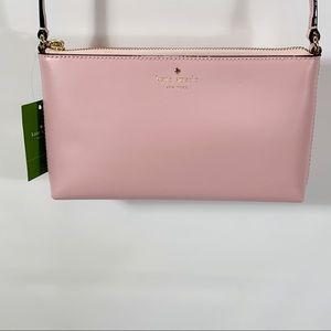 NEW! Kate Spade Amy Ivy Street Bag Crossbody Purse